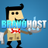 bravohost.co.za Icon