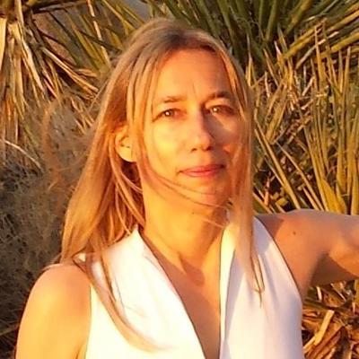 Karen | Social Profile
