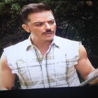 Héctor Fule León   Social Profile