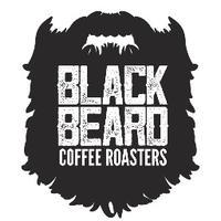 Blackbeard Roasters