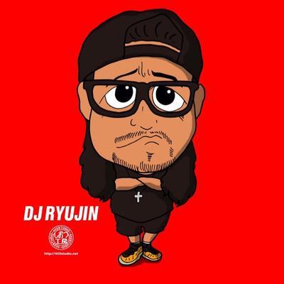 DJ RYUJIN | Social Profile