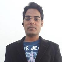 Brajesh | Social Profile