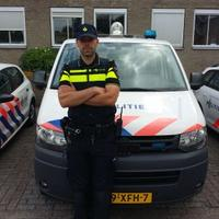 WijkAG_Osscent