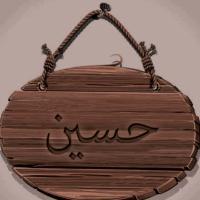 @hussain_600