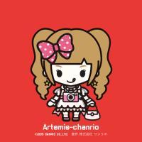Άρτεμις | Social Profile