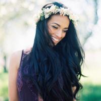 Belinda Pabian | Social Profile