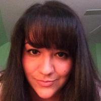 Lauren Festa | Social Profile