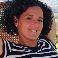 Laura Martín Roca | Social Profile