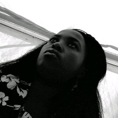 Rethabile Ntereke   Social Profile