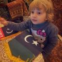 Talal Douzan (@0082ed382ee4437) Twitter