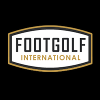 Footgolf_NL