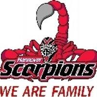 HannScorpions