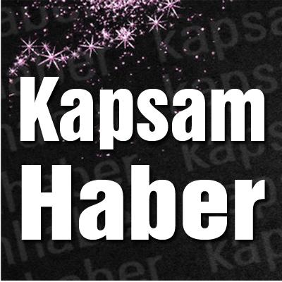 Kapsam Haber's Twitter Profile Picture