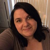 Cindi Turner | Social Profile