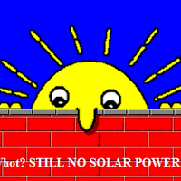 @sunnergy