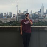 Tom Zollo | Social Profile