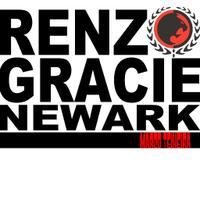 Renzo Gracie Newark | Social Profile