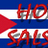 @Hot_Salsa