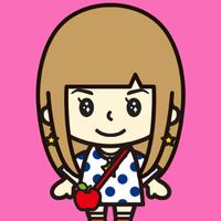 綾香 | Social Profile