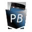 PocketBerry Social Profile