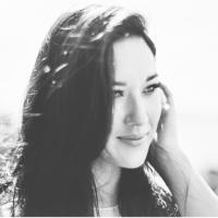 Lauren Hudson | Social Profile