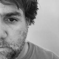 Scott Morgan | Social Profile