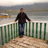Yogesh | Social Profile
