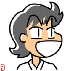 デビール田中 Social Profile