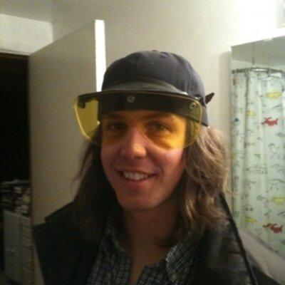 Ralph Backstrom | Social Profile