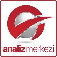 AnalizMerkeziTr