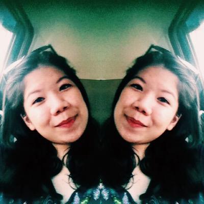 Meilinda Anggraeni ♔ Social Profile