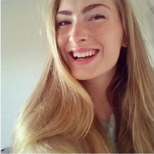 michaela_cvik