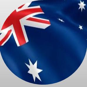 Australia Today | Social Profile