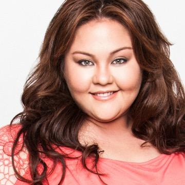 Jolene Purdy | Social Profile