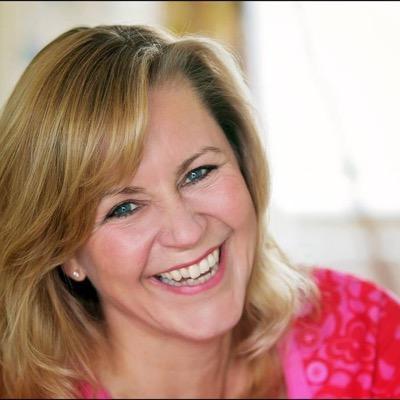 Irene Stewart | Social Profile