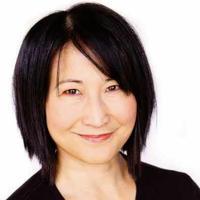 Mimi Chen | Social Profile