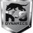 K9dynamics