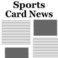 Sports Card News | Social Profile