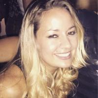 @AliciaPardey