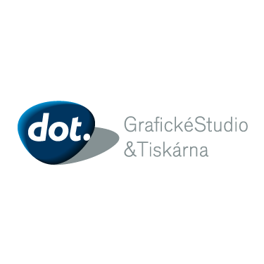 dot. DesignStudio