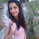 fatoş çınar (@01fts1) Twitter