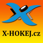 X-HOKEJ.cz