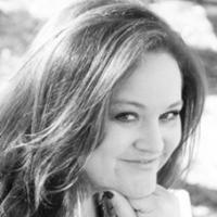 CassieParks | Social Profile