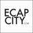 @ECAPCITY