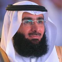 بدر الراجحي | Social Profile