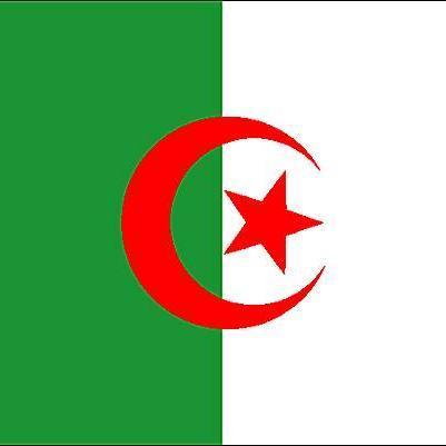 EN Algérienne