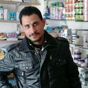 ابو كريم (@01125267778a45) Twitter