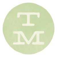 TIM MELIDEO | Social Profile