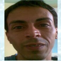 Ricardo Faria | Social Profile