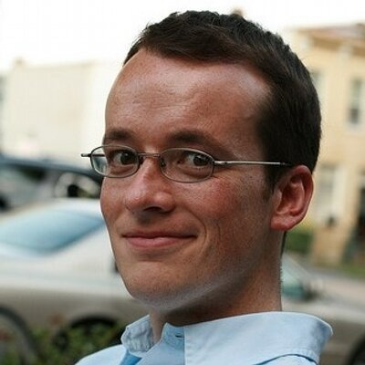 Andrew Turner | Social Profile